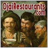 gamma_ad_ojairestaurants.jpg